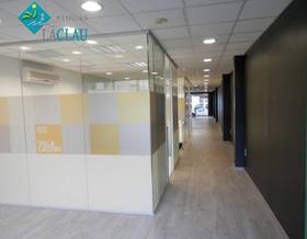 premises sale in garraf barcelona