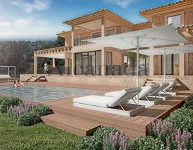 houses sale in alcudia, islas baleares