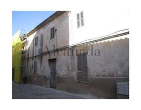 houses sale in muro