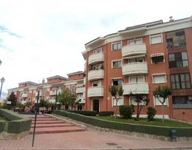 apartments sale in polop