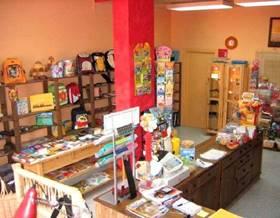 premises for sale in esparreguera