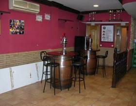 premises sale in paracuellos de jarama