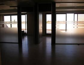 offices sale in torrejon de ardoz