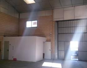 premises for sale in daganzo