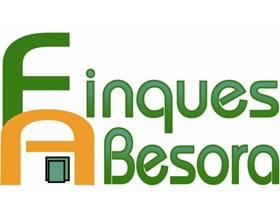 premises sale in torrefarrera
