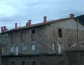 apartments for sale in la pobla de lillet