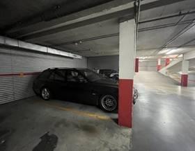 garages sale in torrelavega