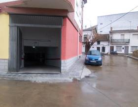 garages sale in sotillo de la adrada