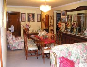 apartments sale in puebla de sancho perez
