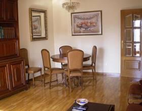 Houses For Sale Soria City | Housespain