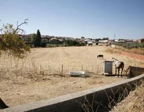 lands for sale in usagre