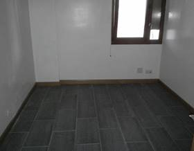 offices sale in cantabria province