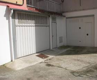 garages sale in el astillero