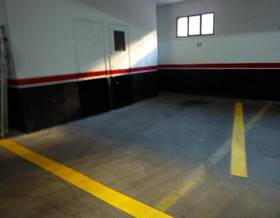 garages sale in colmenar viejo