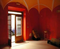 premises rent in zafra