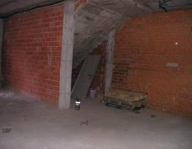 premises for rent in puebla de sancho perez