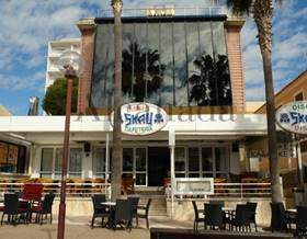 premises for sale in can picafort