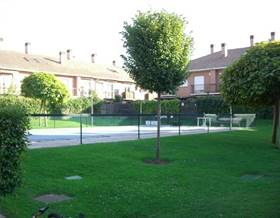 garages sale in norte madrid