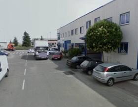 industrial warehouses rent in torrejon de ardoz
