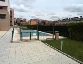 apartments for sale in torrejon de ardoz