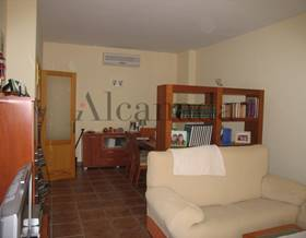 apartments for sale in santa margalida
