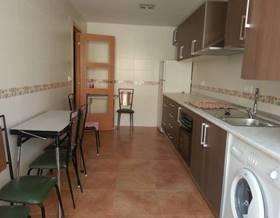 apartments sale in ibi