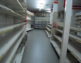 premises sale in colmenar viejo