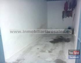 garages sale in baena
