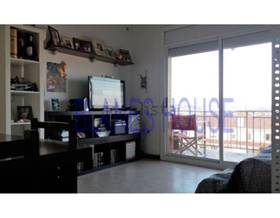apartments sale in malgrat de mar