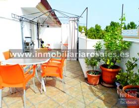 apartments sale in baena
