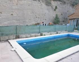 lands sale in baix llobregat barcelona
