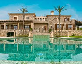 villas for sale in ariany
