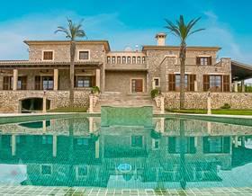 villas sale in petra