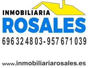 lands sale in granada province