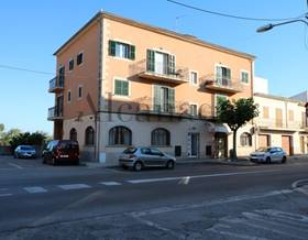 premises for rent in consell
