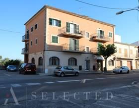premises for rent in inca