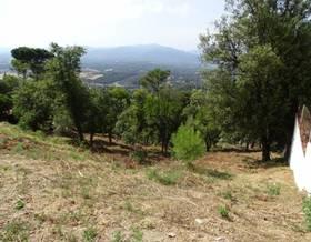 lands sale in vallgorguina