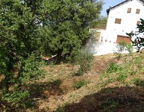 lands sale in vilalba sasserra