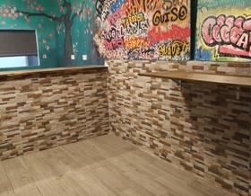 premises sale in l`hospitalet de llobregat