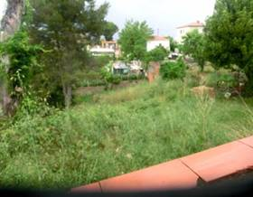 lands for sale in piera