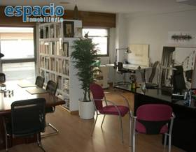 offices rent in leon province