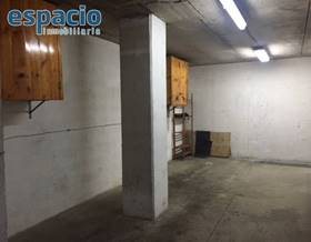 garages sale in leon province