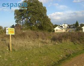 lands sale in leon