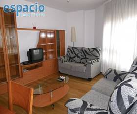 apartments sale in ponferrada