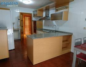 apartments sale in leon province