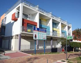 premises sale in beniarbeig