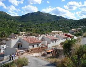 lands sale in alcalali