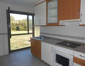 apartments sale in a coruña province
