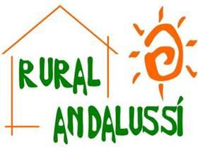 premises sale in huelva province