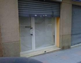 premises for sale in ibi